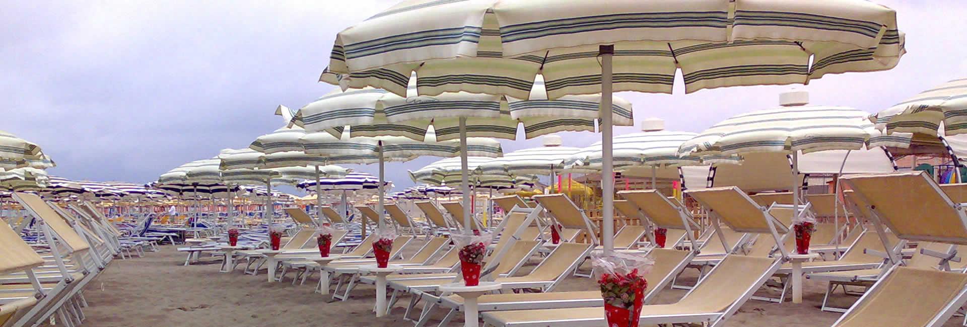 Bagno Moderno Marina Di Grosseto.Bagno Moderno Mare Nella Maremma Toscana Inverno Al Mare