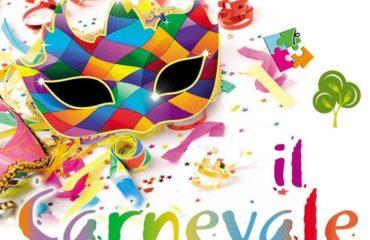 festa - carnevale