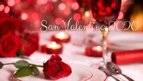 San Valentino Bagno MOderno